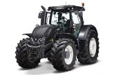 Valtra launches flagship S394 model