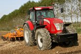 McCormick: Most powerful X7 Series tractors now available in Efficient spec