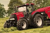 Case IH: Puma range expanded with entry-level models