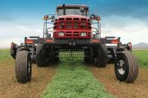 MacDon: Forage role for Canadian-built windrowers?