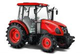 Zetor: Two new tractor models on the way for 2018