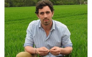 ProCam: Agronomist aims to add value through whole-farm approach