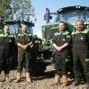 SDF appoints new dealership to serve South-west Wales